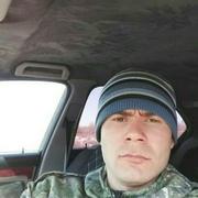 Дмитрий 28 Житикара