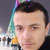Сураж, 30, г.Тула