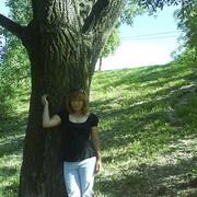 Любовь, 52, г.Чехов
