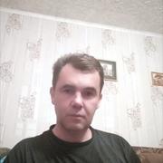 Евгений Новиков 42 Нижний Новгород