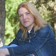 Екатерина, 30, г.Ржев