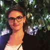 Kristina, 25, г.Регенсбург