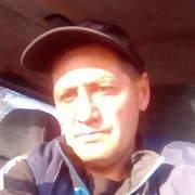 Дмитрий 49 Омск