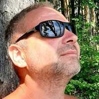 максим, 41 год, Овен, Пенза