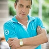 Алексей, 40, г.Мелитополь