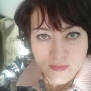 Эльвира, 45, г.Ханты-Мансийск