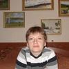 Татьяна, 42, г.Кострома