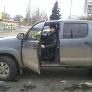 Султан, 32, г.Зеленодольск