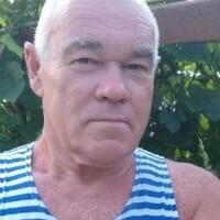 Анатолий, 58 лет, Рыбы, Бобруйск