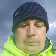 Виктор, 37, г.Бисерть