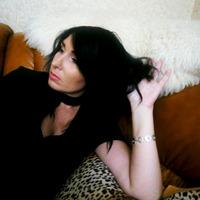 Ирина, 40 лет, Близнецы, Винница