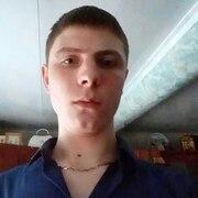 Сергей Аладин, 23, г.Светлоград