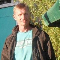 aleks, 49 лет, Телец, Псков