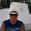 Александр, 42, г.Муром