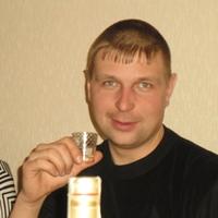 Денис, 36 лет, Близнецы, Первомайский