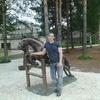 Алексей, 40, г.Озерск