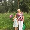 Галина, 70, г.Челябинск