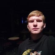 Алексей, 24, г.Житомир