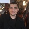 Vitalii, 27, г.Энергодар