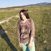 Надежда, 16, г.Севастополь