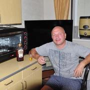 Олег, 53, г.Славянск-на-Кубани