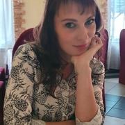 Арианна 30 Кострома