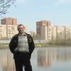 ОЛЕГ, 41, г.Черноголовка