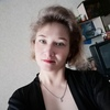 Мария, 25, г.Оловянная