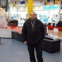 Aca, 46 лет, Рыбы, Мурманск