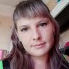 Н....., 28, г.Челябинск