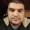 Василий, 31, г.Береза