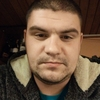 Vasiliy, 30, Birch