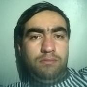 Парвиз Шарипов 27 Душанбе
