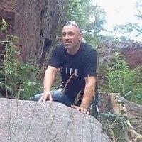 Андрей, 51 год, Рыбы, Санкт-Петербург