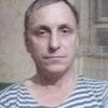 Valentin, 48, Kamen-na-Obi