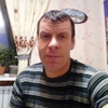 Алексей Бабин, 42, г.Палласовка (Волгоградская обл.)