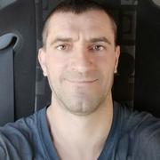 Евгений 35 Мариуполь
