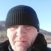 Vitaliy, 37, Chita