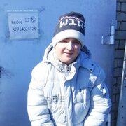 игорь 29 Лисаковск