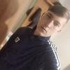 Вадим, 18, г.Волноваха
