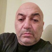 Иван 50 Тбилиси
