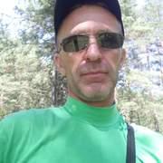 Геннадиц, 32, г.Абаза