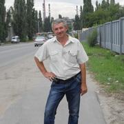 Николай 52 года (Стрелец) Долгоруково