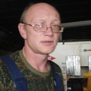 reniovand 52 года (Водолей) Белая Холуница