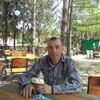 руслан, 44, г.Барнаул