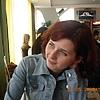 Эльвира, 29, г.Холмск