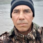 Владимир, 58, г.Шилка