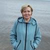 Ирина, 42, г.Гусиное Озеро