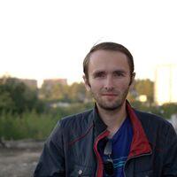 Виктор, 38 лет, Весы, Иркутск