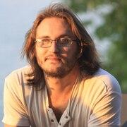 Сергей, 35, г.Тимашевск